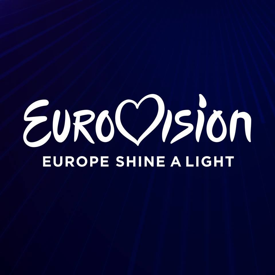 Eurovision: Europe Shine a Light takes place