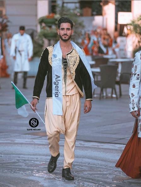 keresés young man algériai)