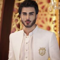 Pakistan's 35 most handsome men alive 2020