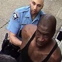 J Alexander Kueng biography: 13 things about Minneapolis cop involved in George Floyd controversy