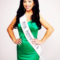 Kellie Chauvin biography: 13 things about USOA's Mrs. Minnesota 2018