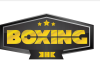 KHK Boxing