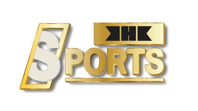 KHK Sports