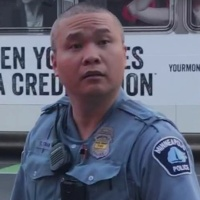 Tou Thao: 13 things about Minneapolis cop involved in George Floyd controversy