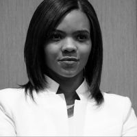Candace Owens: George Floyd victimized too many people during his life