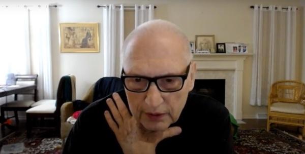 Martin Gugino