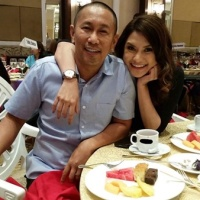 Mylene Mangudadatu biography: 13 things about Toto Mangudadatu's wife