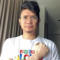 Did Vhong Navarro rape Kat Alano?