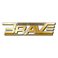 'BRAVE CF 38' results: Abdoul Abdouraguimov vs Carl Booth, Benoit St. Denis vs Mario Saeed in Stockholm, Sweden