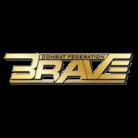 'BRAVE CF 38' results: Abdoul Abdouraguimov vs Carl Booth, Benoit St. Denis vs Mario Saeed in Stockholm, Sweden