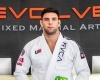 Marcus Almeida