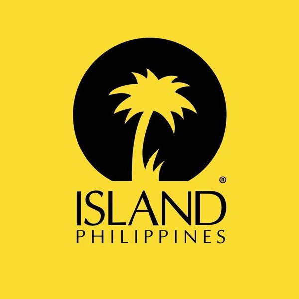 Island Records Philippines