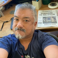 James Juanillo biography: 13 things about Filipino Black Lives Matter supporter