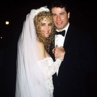 Kelly Preston biography: 13 things about John Travolta's wife