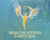 Miss Philippines Earth 2020