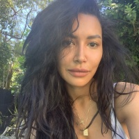 'Glee' alum Naya Rivera hit her head diving into Lake Piru? Rescue diver explains