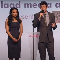 Naya Rivera, Cory Monteith, Mark Salling: 'Glee' stars who didn't grow old
