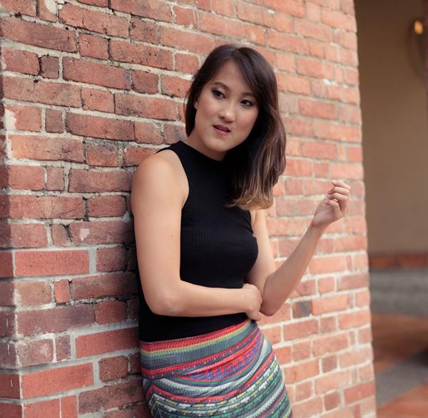 Jean Tan (©LEEWAY)