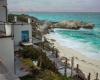 Staniel Rents, Staniel Cay, Exumas, Bahamas (©Roberto Nickson)