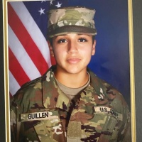 Vanessa Guillen biography: 13 things about Hispanic US Army soldier