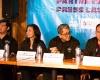 Ian Alfonso, Trina Belamide, Jungee Marcelo, Dr. Rene Escalante