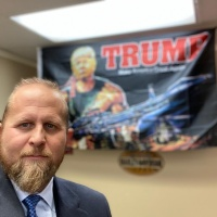 Brad Parscale biography: 13 things about Donald Trump's ex-campaign manager