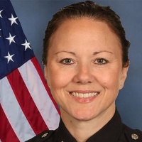 Bridget Hallahan biography: 13 things about ex-Louisville cop, University of Louisville alum