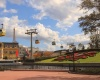 Disney World, Orlando, Florida, United States (©Kyle DeSantis)