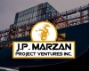 JP Marzan Project Ventures Inc.