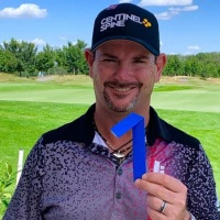 Rory Sabbatini biography: 13 things about South African-Slovakian golfer