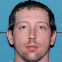 Steven Vogel biography: 13 things about Grinnell, Iowa man who burned Michael Williams
