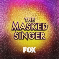 'The Masked Singer' Season 4 guesses: Mushroom is Donald Glover, Adam Lambert, Jaden Smith?