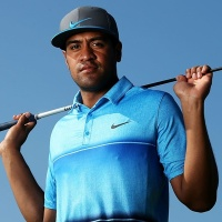 Tony Finau sued by Icon Sports owner Molonai Hola for over $16 million