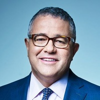 Jeffrey Toobin biography: 13 things about lawyer, author, Harvard alum