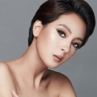 Cavite's Billie Hakenson is Miss Universe Philippines 2020 fourth runner-up, loses to Rabiya Mateo