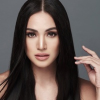 Michele Gumabao is Miss Universe Philippines 2020 second runner-up, loses to Rabiya Mateo