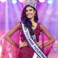 Rabiya Mateo biography: 13 things about Miss Universe Philippines 2020 from Iloilo