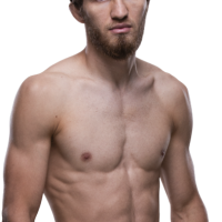 Said Nurmagomedov biography: 13 things about Dagestani MMA fighter