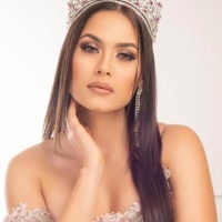 Chihuahua City's Andrea Meza is Miss Universe Mexico 2020, crowned in Santiago de Querétaro