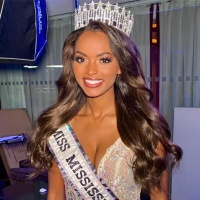 Complete list of Miss Universe 2020 candidates