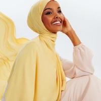 Minnesota's Halima Aden is Miss Universe Somalia 2020?