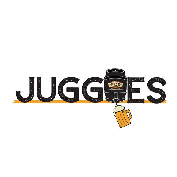 JuggiesPH