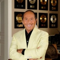 Paul Anka biography: 13 things about singer, actor born in Ottawa, Ontario, Canada