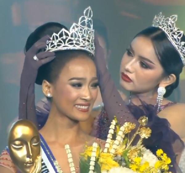 Reth Sarita, Somnang Alyna