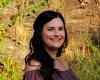 Amber Lynn Dietz Honea