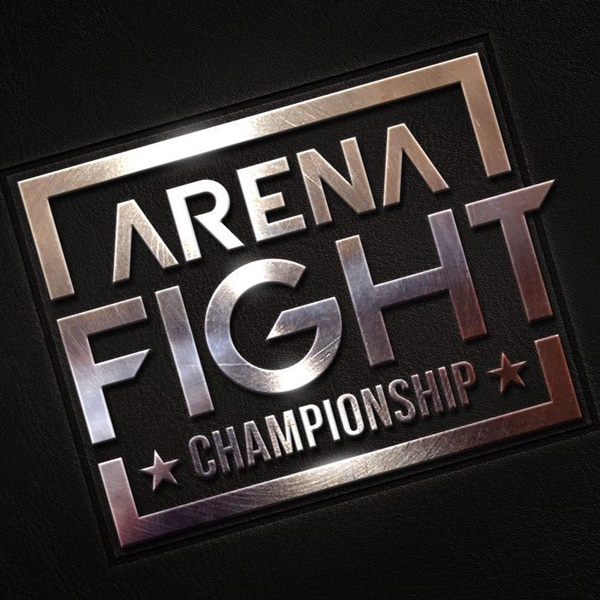 Arena Fight Championship