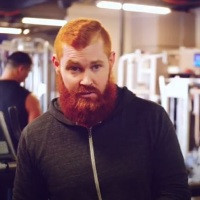 Brian Kranz biography: 10 things about fitness expert from Irvine, California