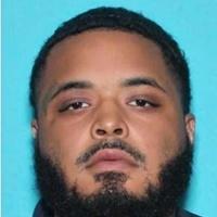 Devion Michael Hurtado biography: 13 things about Waco man accused of shooting Ka'Darian Smith