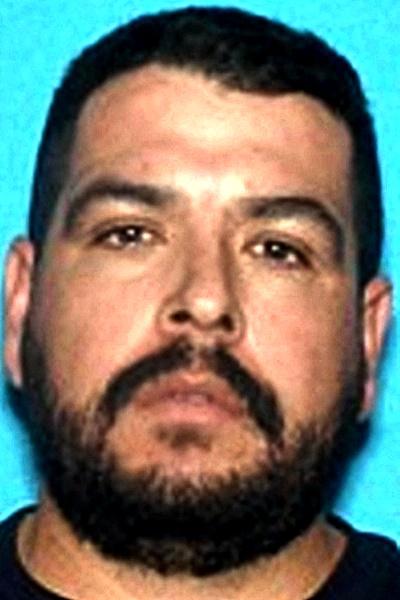 Edgar Nava-Ayala (©Anaheim Police Department)