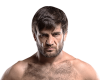 Marat Gafurov (©ONE Championship)